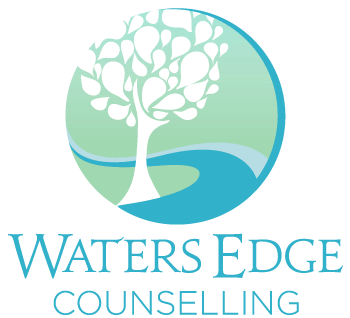 Waters Edge Counselling