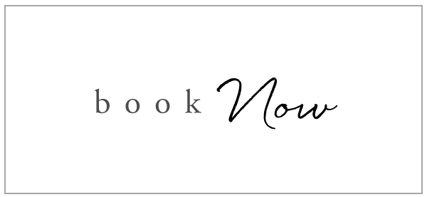 book-squamish-counselling