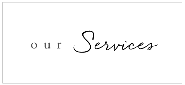 squamish-counselling-services